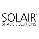 Solair Awnings by TriVantage